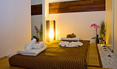 Pon Klay - Thai Massage und Spa